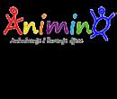 """Animiranje i čuvanje djece """"Animino"""""""