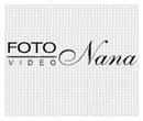 """Foto """"Nana"""""""