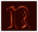 """Slastičarnica """"Nautilus"""""""