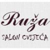 """Salon cvijeća """"Ruža"""""""