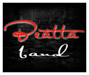 """Beatta"" band"