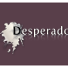 Grupa Desperado