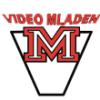 Video Mladen